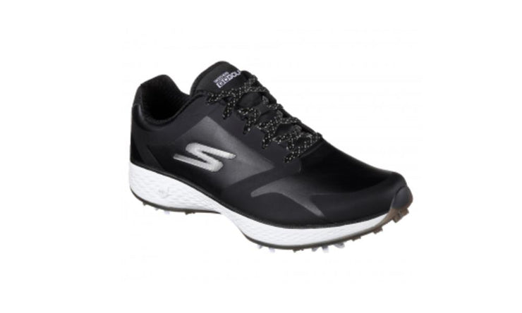Skechers Womens Go Eagle Waterproof Golf Shoes - Okehampton Golf Shop
