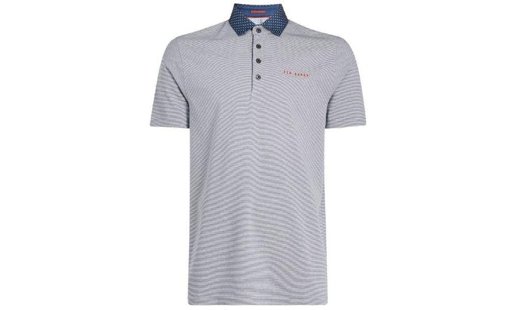 Holein Golf Polo Shirt