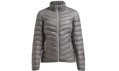 Light Down Jacket - Okehampton Golf Shop