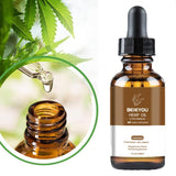10000mg Pure CBD Oil - extending-the-branch.myshopify.com
