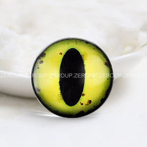 10mm 12mm 14mm 16mm 18mm 20mm 25mm 30mm Round Glass Cabochon Jewelry Finding Fit Cameo Blank Settings Supplies for Jewelry Components 7