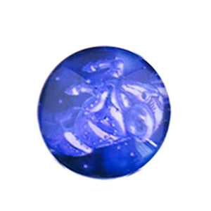 12mm 14mm 16mm Round Glass Cabochon Mixed Constellations Pictures  Handmade Cover DIY Ornament Settings