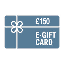 Load image into Gallery viewer, Roadii Gift Cards  £10 - £300