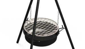 Firegrill One