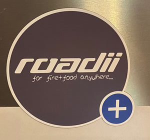 Roadii Gift Set 1