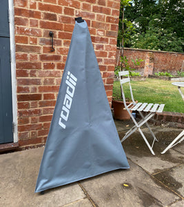 Firegrill Cover