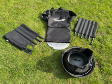 Load image into Gallery viewer, Firegrill Kit Bag - (All Firegrills 2020 onwards)