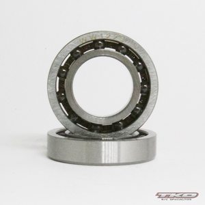 Ceramic 14x25.8x6 Rear Crank Bearing Special/Keep off 4