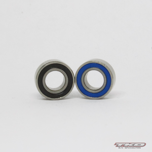 Special Clutch Bearing 5x10x4