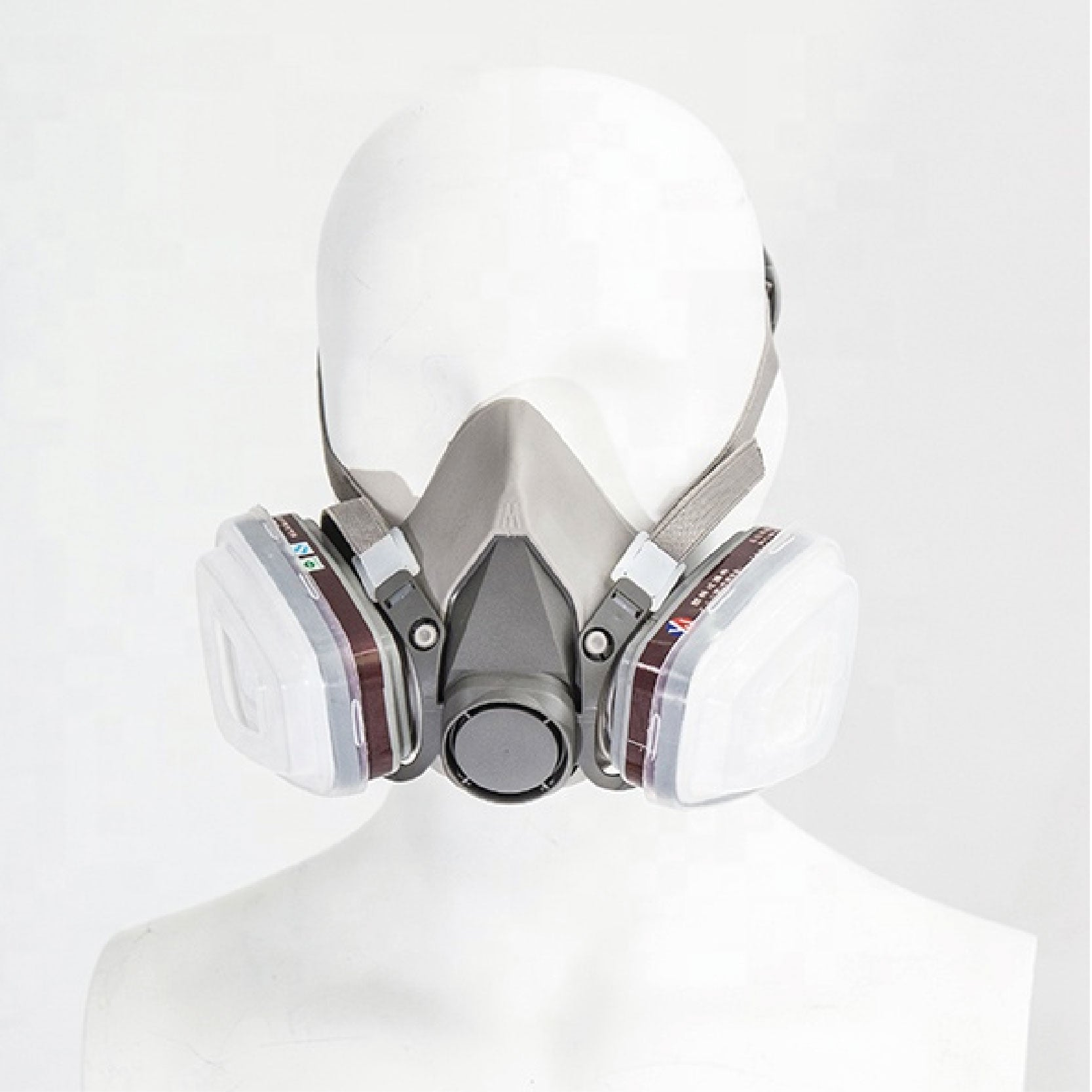 respitory mask n95