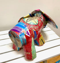 Load image into Gallery viewer, New York Elephant