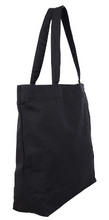 Load image into Gallery viewer, Columbus circle Tote Bag