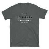 Team Leviathan (Variant 2) Graphic Shirt