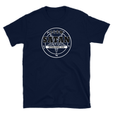 Team Satan (Variant 1) Graphic Shirt