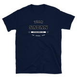 Team Satan (Variant 2) Graphic Shirt