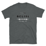 Team Belial (Variant 2) Graphic Shirt