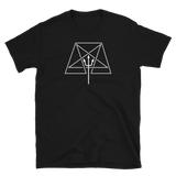 Order of the Trapezoid Logo Shirt