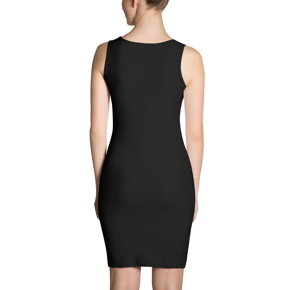 CoS LetterHead Little Black Dress