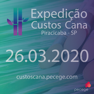 Shipping Costs Cane 2020 Online - 26/03/2020