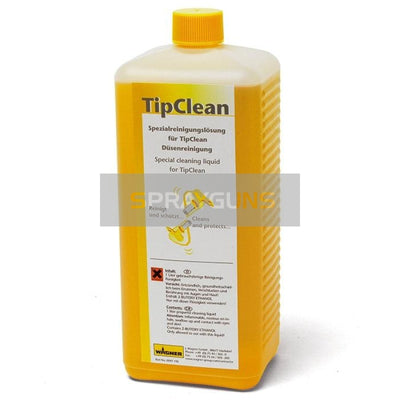 Wagner Tip Clean Refill 1000Ml