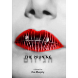 The Pruning - Audiobook