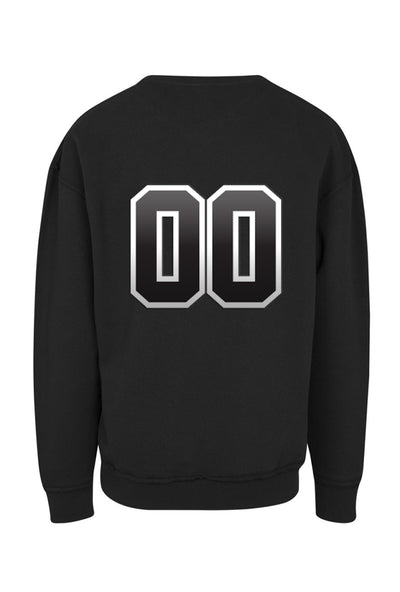 Can I Have Your Digits - Crewneck