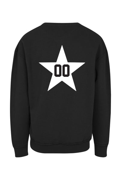 Basic Showtime - Crewneck
