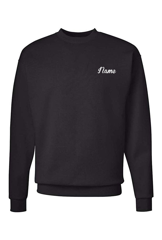 Basic Lover - Crewneck
