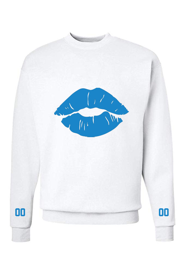 Player Beso - Crewneck