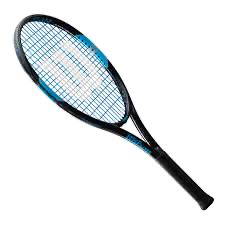 Racket Wilson Ultra Team 25""