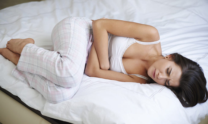 Is sleeping after eating bad for you?