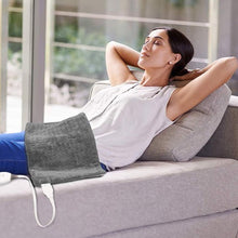 Load image into Gallery viewer, Physiotherapy Heating Pad