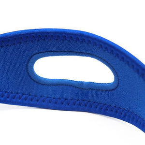 Anti-Snoring Jaw Belt