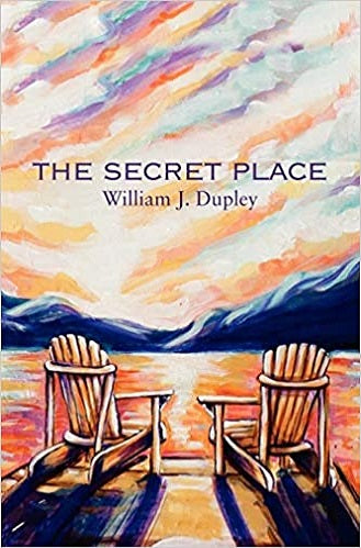The Secret Place Paperback