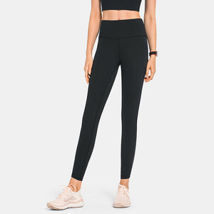 SEVEGO High Waist Yoga Leggings