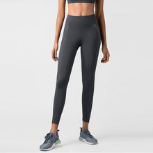 Load image into Gallery viewer, SEVEGO Yoga Leggings with Rubber Trim