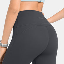 Load image into Gallery viewer, SEVEGO High Waist Yoga Leggings