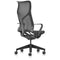 Herman Miller Cosm high back - Sonac.se