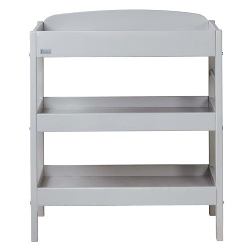 East Coast Nursery Dresser Clara Grey