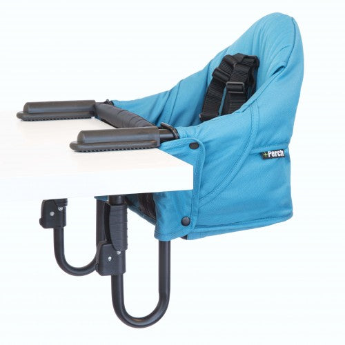Guzzie & Guss Perch Hanging Highchair