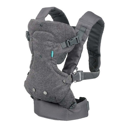 Infantino Carrier flip Advanced 4 In 1 Convertible