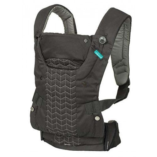 Infantino Carrier Upscale