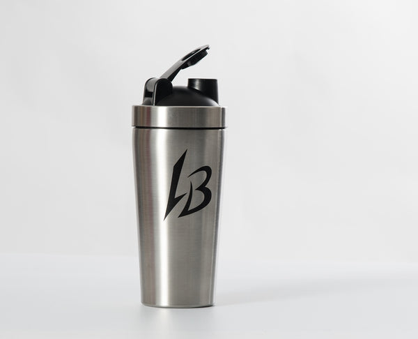 High Quality Shaker