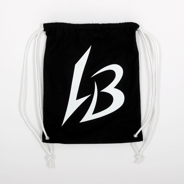 Stylischer LB Bag