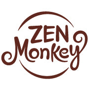 Zen Monkey Breakfast