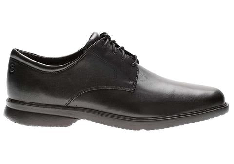 What are some of the most popular men's shoes?