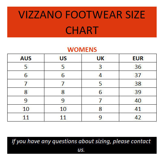 mizuno womens volleyball shoes size chart brazil