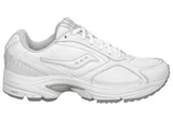 Saucony Omni Walker 2 Womens Comfortable Shoes