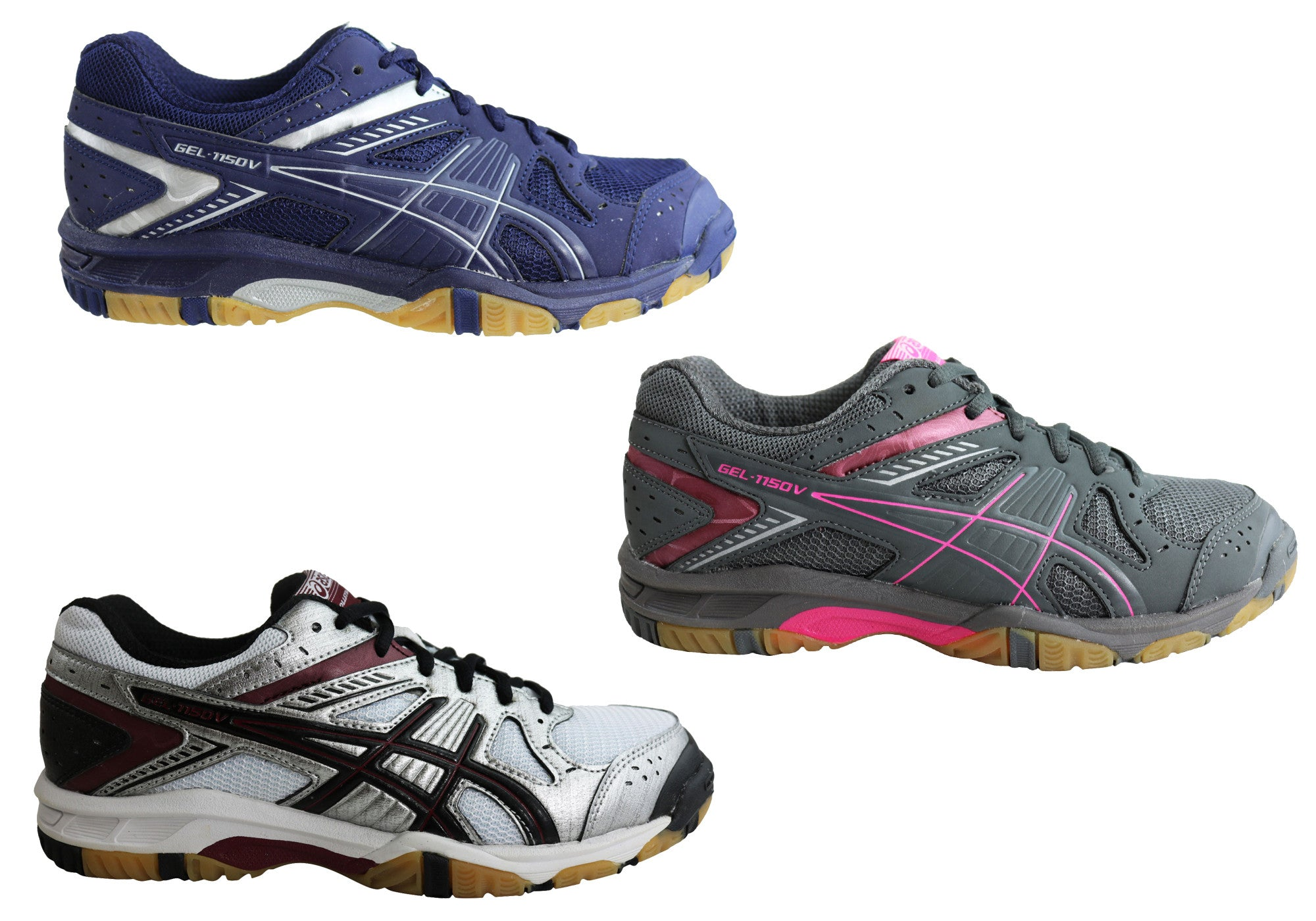 mizuno womens volleyball shoes size 8 x 2 inches video quizlet
