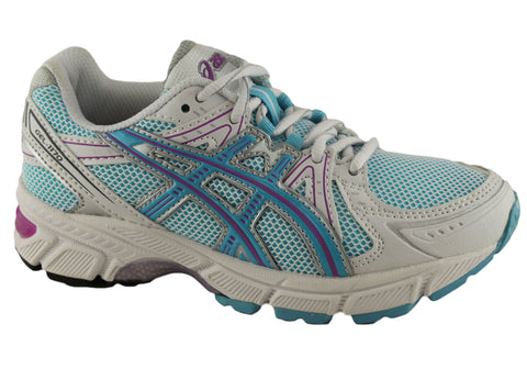Asics Gel 1170 Kids Comfortable Cushioned Athletic Shoes
